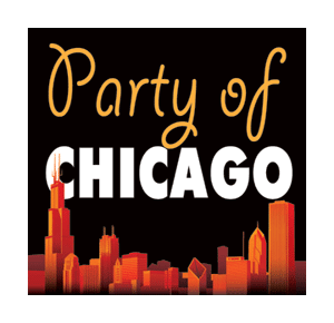 Party of Chicago